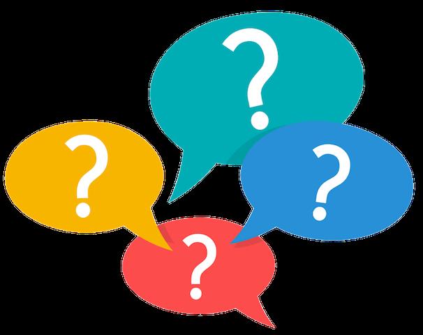intro_question