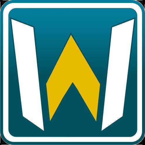 Worholizer logo